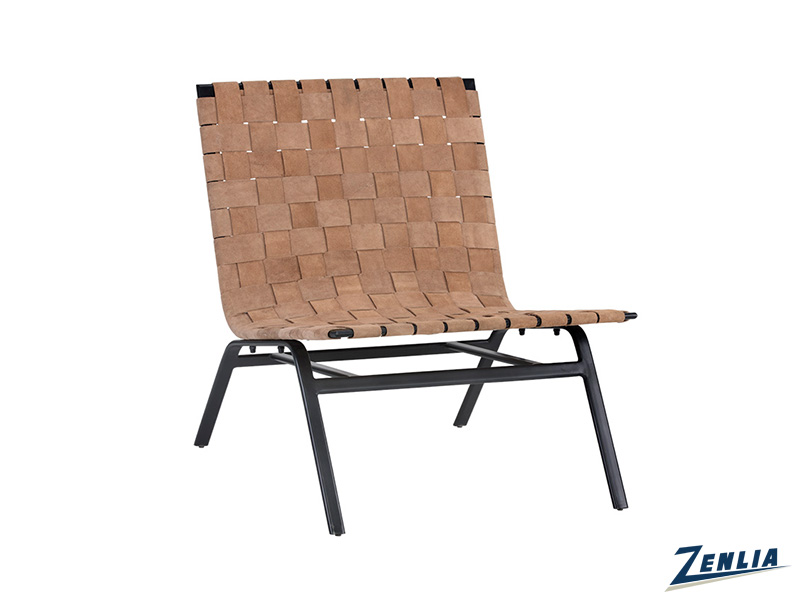 oma-lounge-chair-tan-image