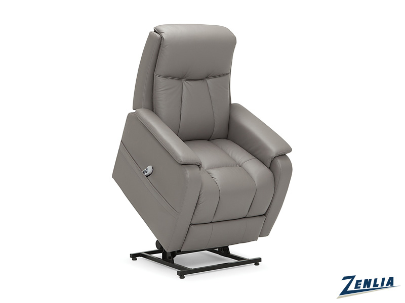 sere-recliner-lift-chair-image