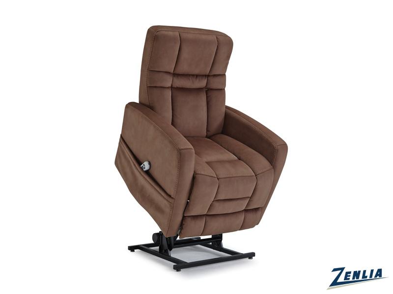 Augus Recliner Lift Chair