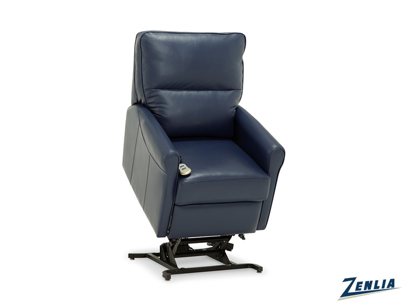 4230-6pi-recliner-lift-chair-image