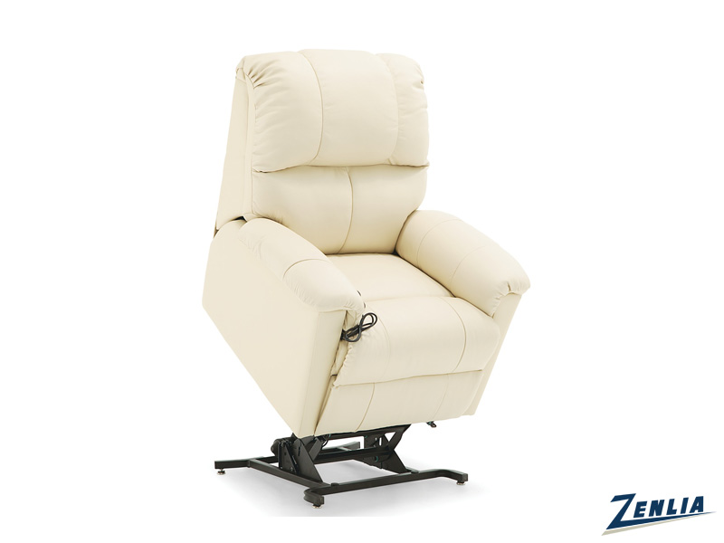4314-3gi-recliner-lift-chair-image