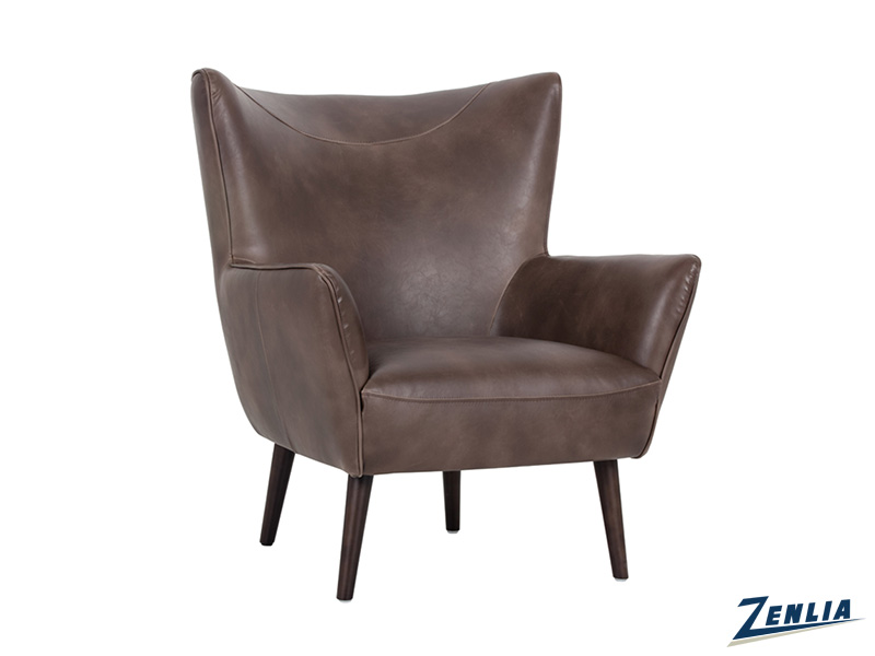 luth-occasional-chair-dark-brown-image