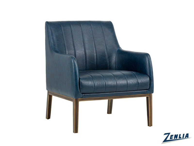 wolf-lounge-chair-blue-image