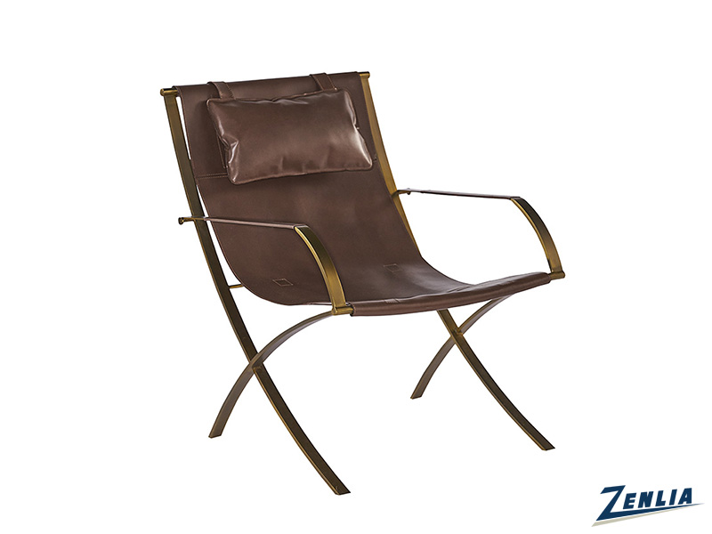 will-lounge-chair-brown-image