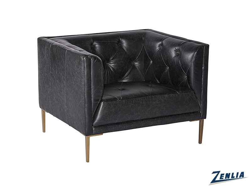 west-armchair-black-image