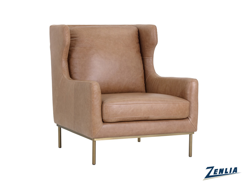 vir-lounge-chair-camel-image