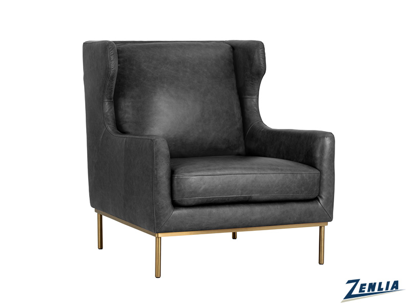 vir-lounge-chair-black-image
