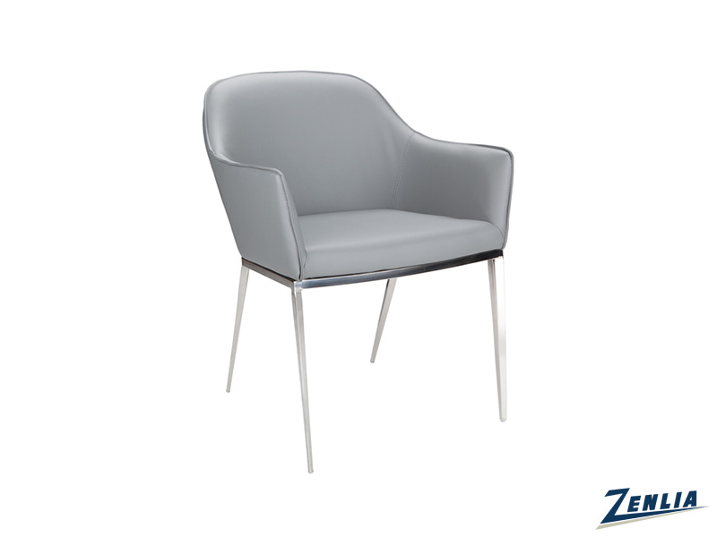 stan-armchair-in-grey-image