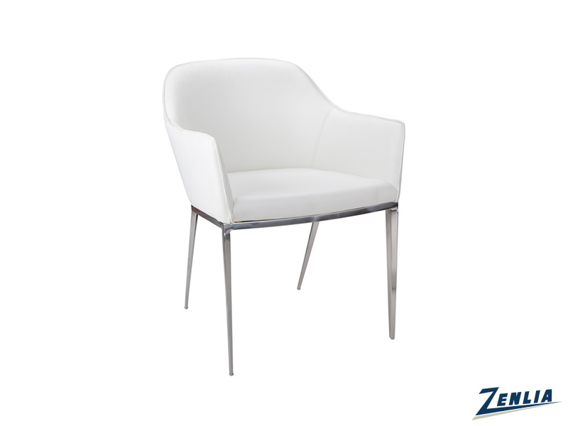 stan-armchair-white-image