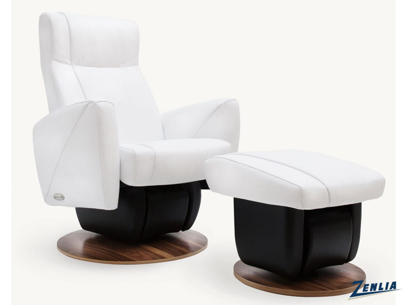 Austi Glider Recliner Chair