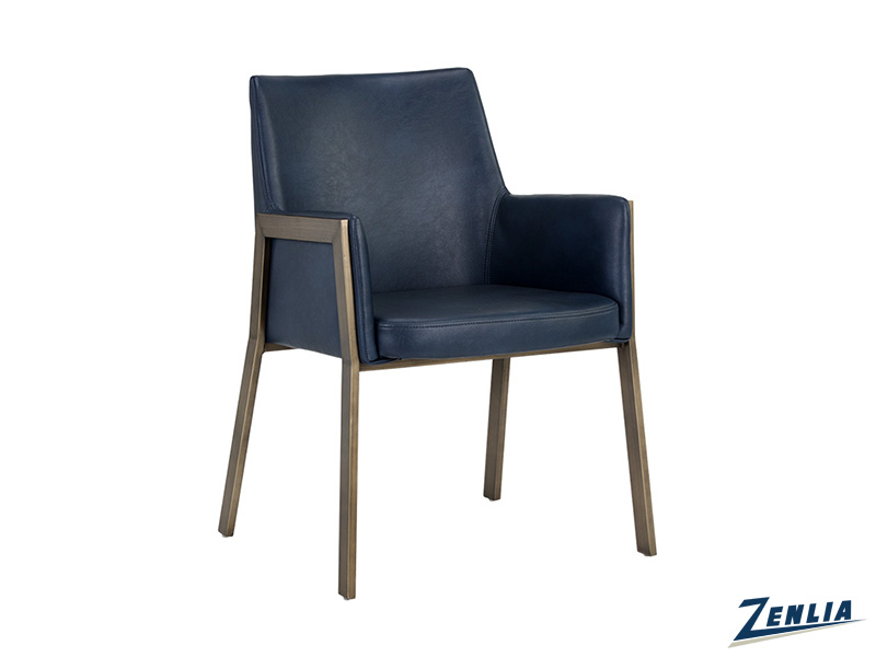 berna-armchair-in-bravo-admiral-image