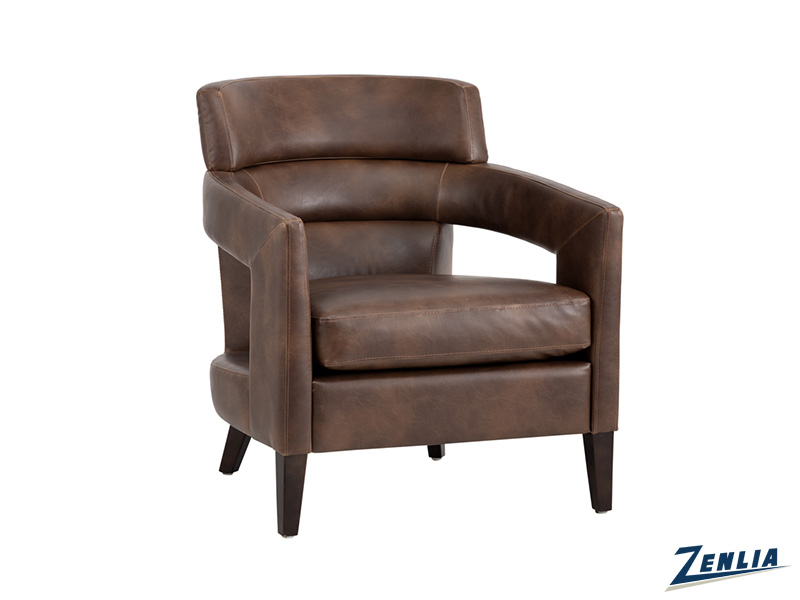 bloo-armchair-dark-brown-image