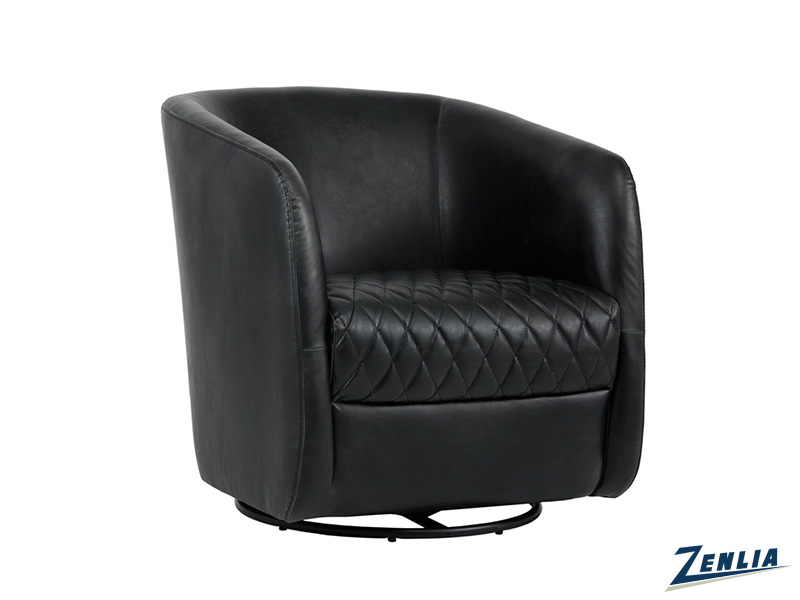 da-lounge-chair-black-image