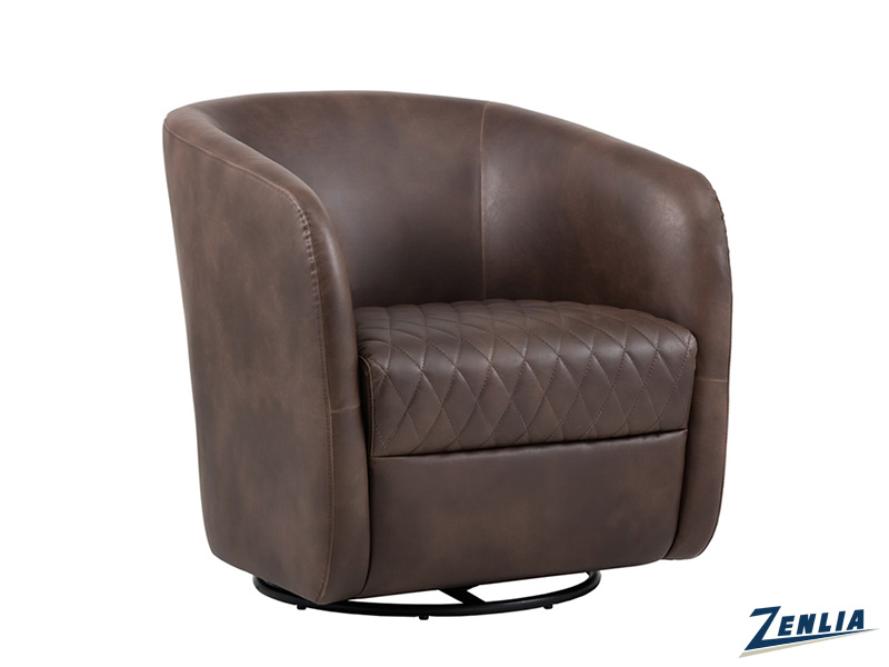 da-lounge-chair-dark-brown-image