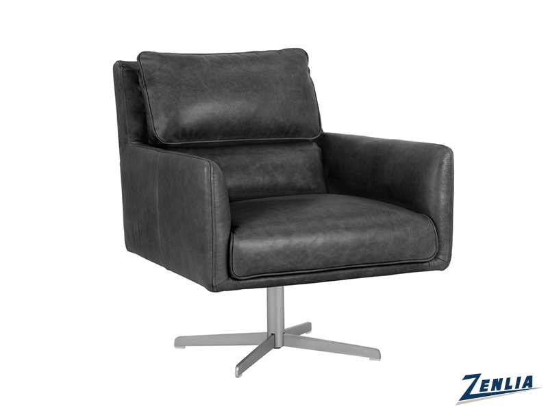 east-swivel-chair-in-marseille-black-image