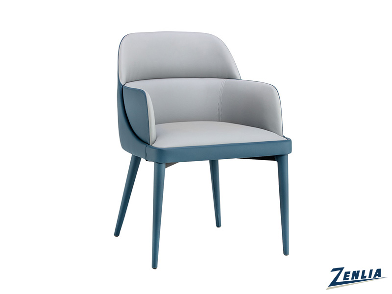 haga-dining-armchair-steel---williamsburg-image