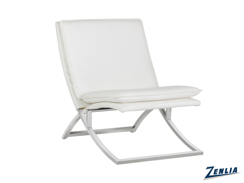 hunt-chair-in-white-image