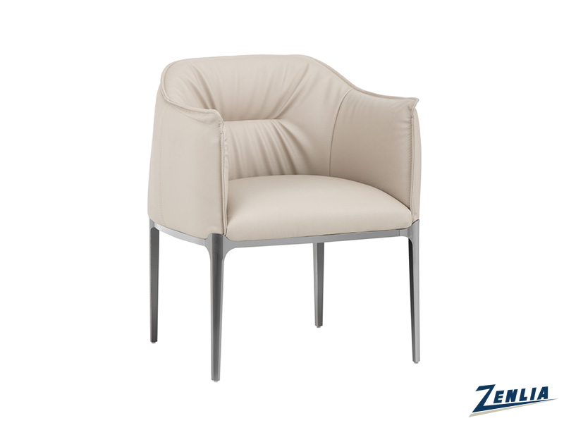 ja-chair-in-barely-beige-image