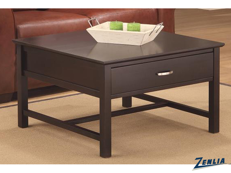 brook-35-square-coffee-table-image