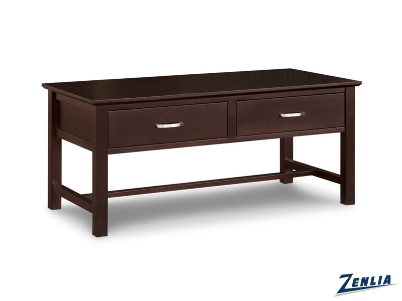 broook-46-wide-coffee-table-image