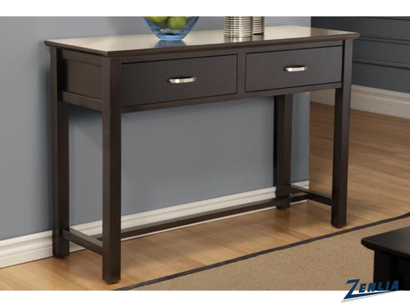 brook-46-wide-sofa-table-with-two-drawers-image