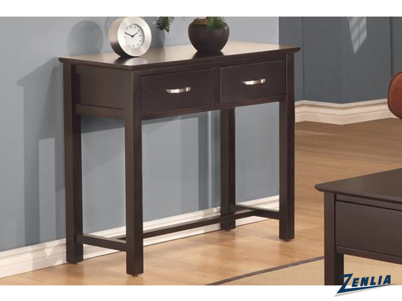 brook-35-wide-sofa-table-with-two-drawers-image
