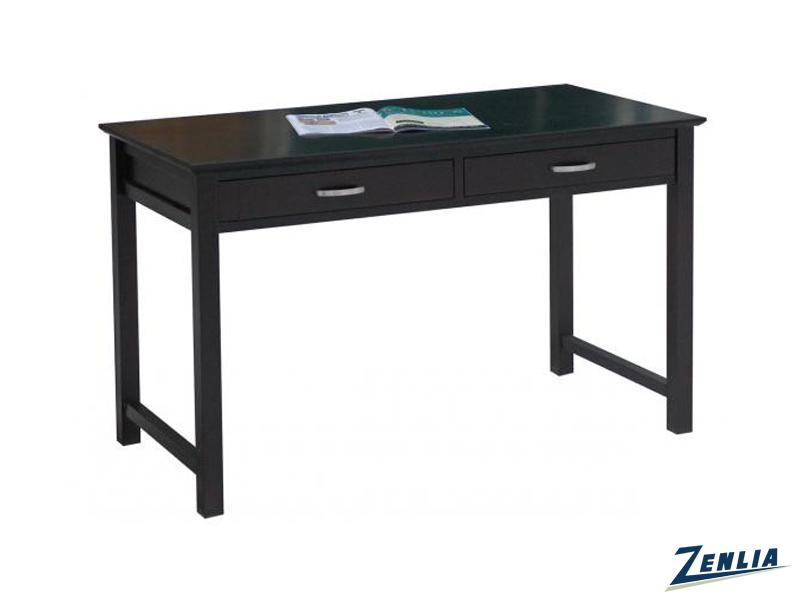 brook-study-desk-48-inch-image