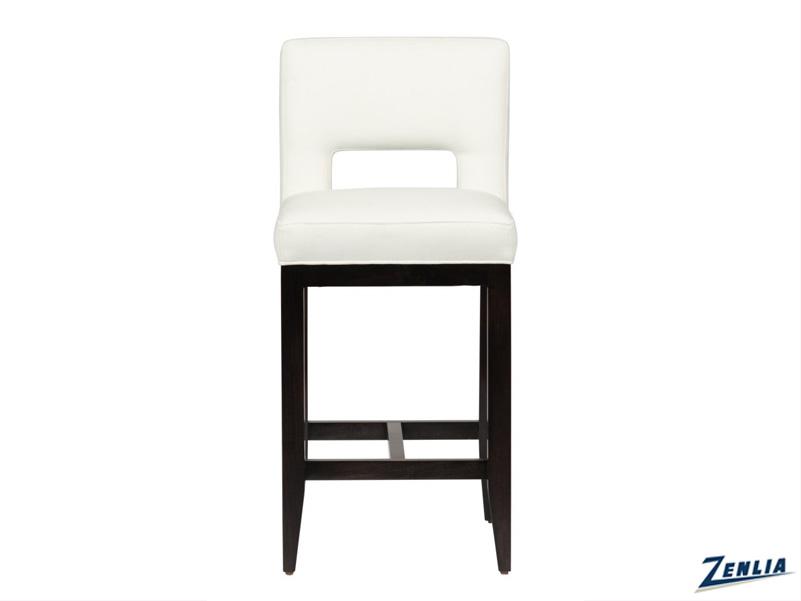 harmon-stool-image