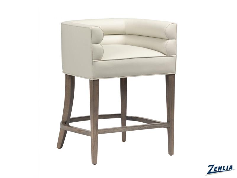 london-stool-image