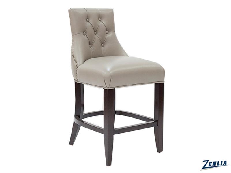 remi-stool-image