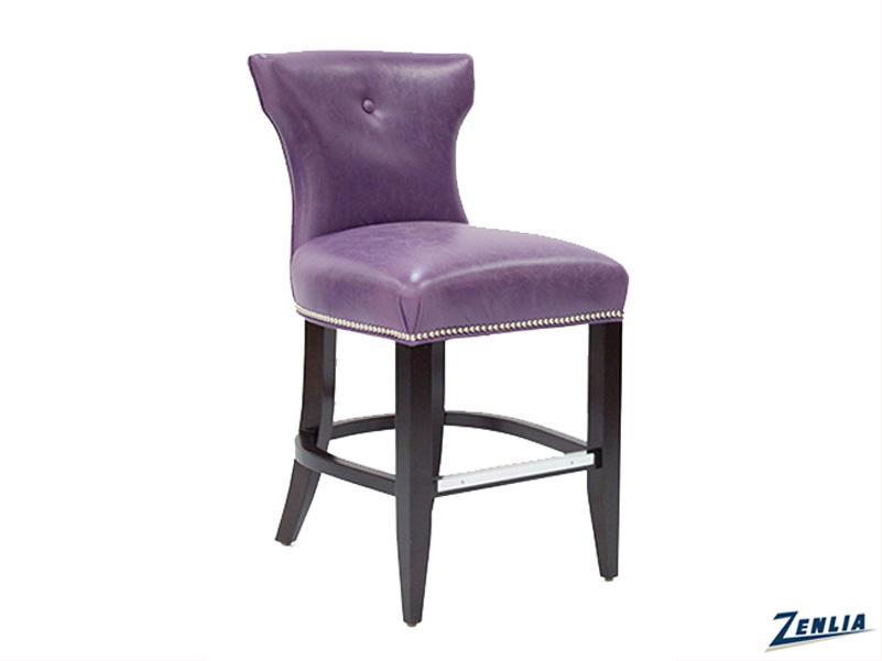 paul-stool-image