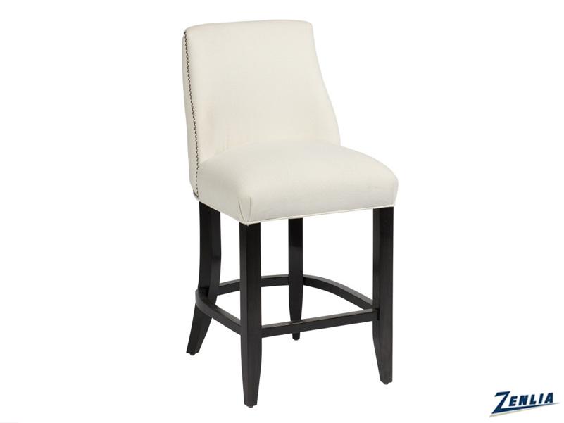 rose-stool-image