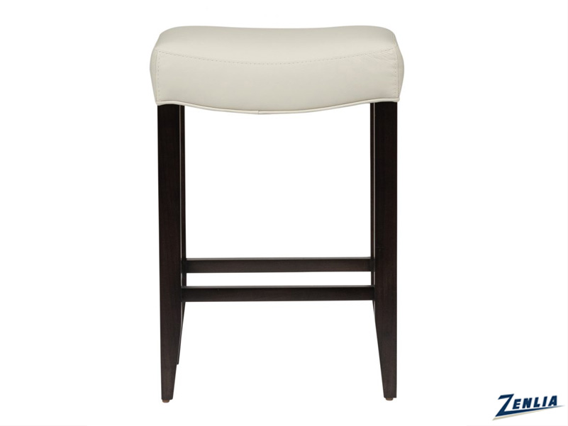saddle-stool-image