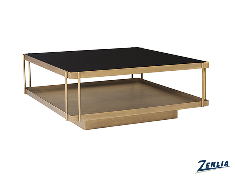 fin-coffee-table-image