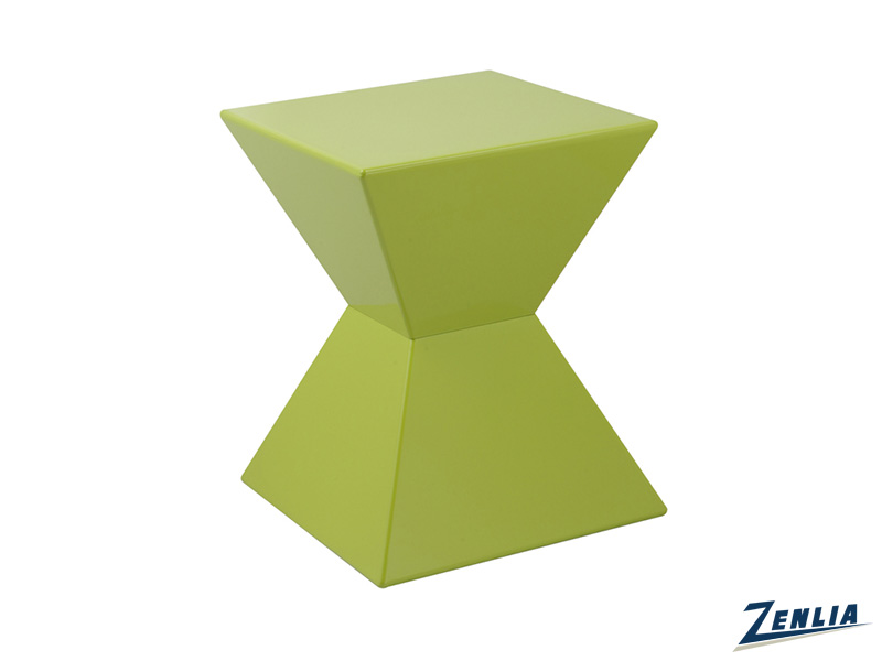 rocc-green-end-table-image
