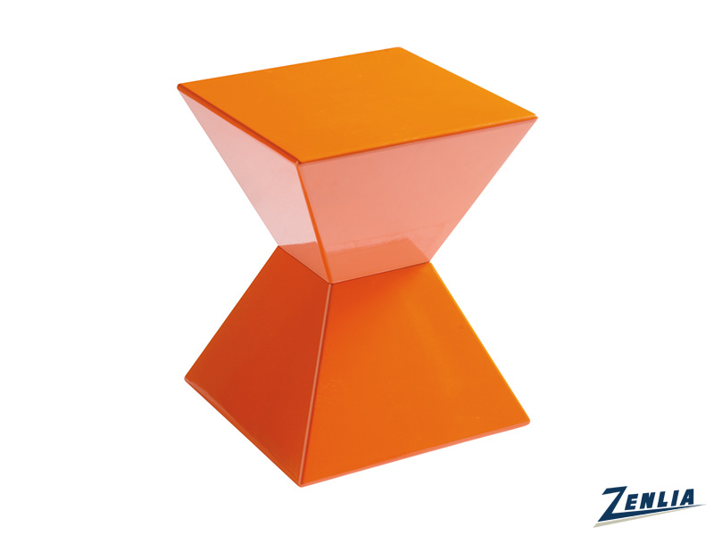 rocc-orange-end-table-image