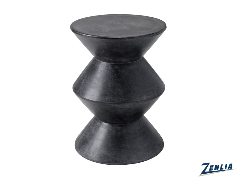 unio-black-end-table-image