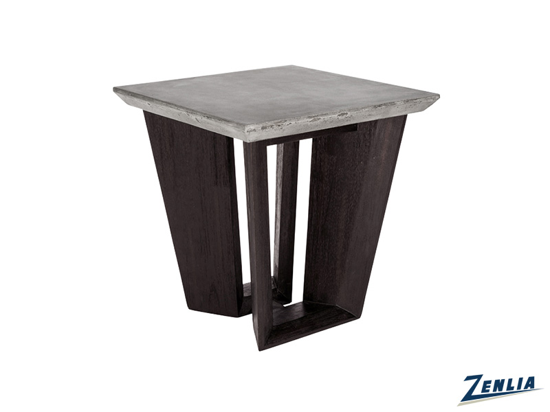 Lang End Table