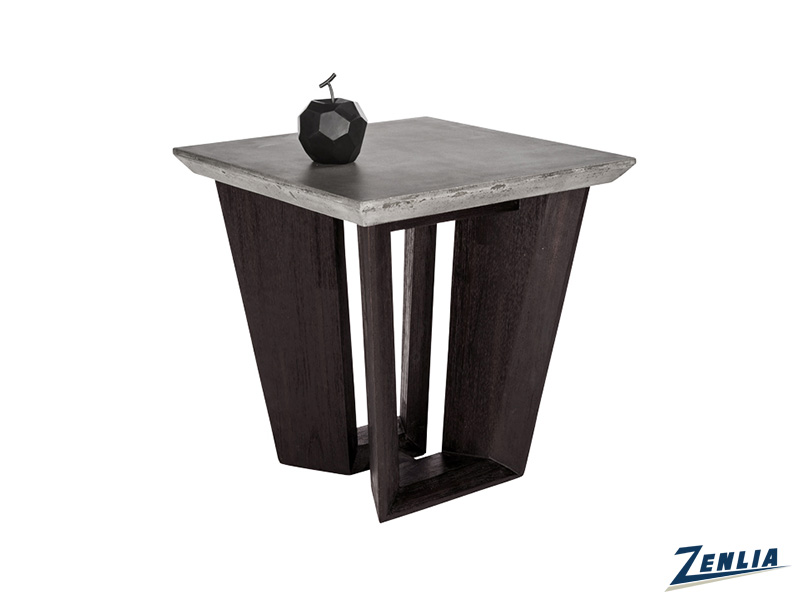 lang-end-table-image