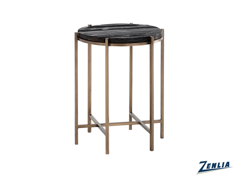 roha-end-table-image
