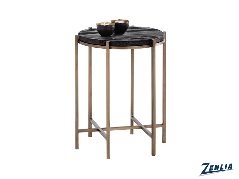 roha-end-table-image