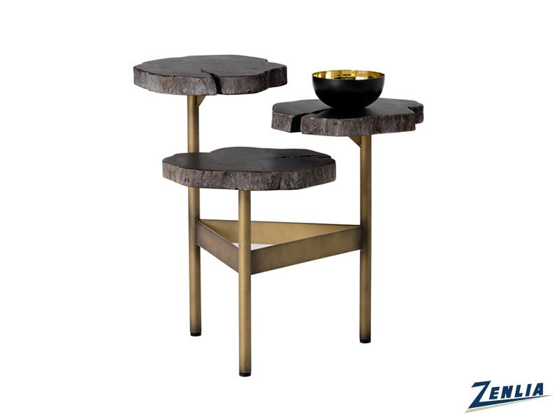 nur-end-table-image