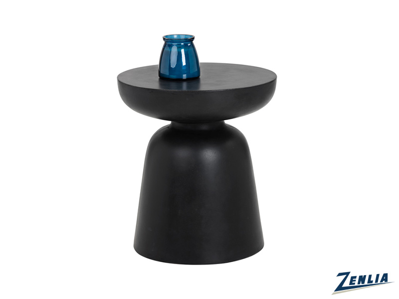 lucid-black-end-table-concrete-image