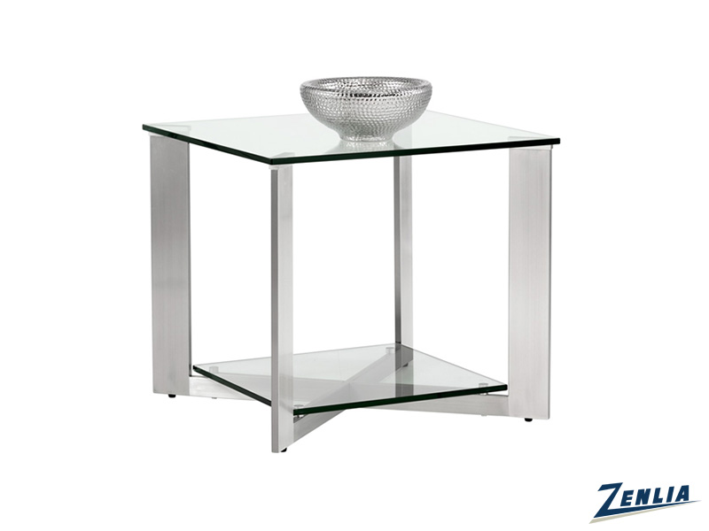 xav-end-table-image