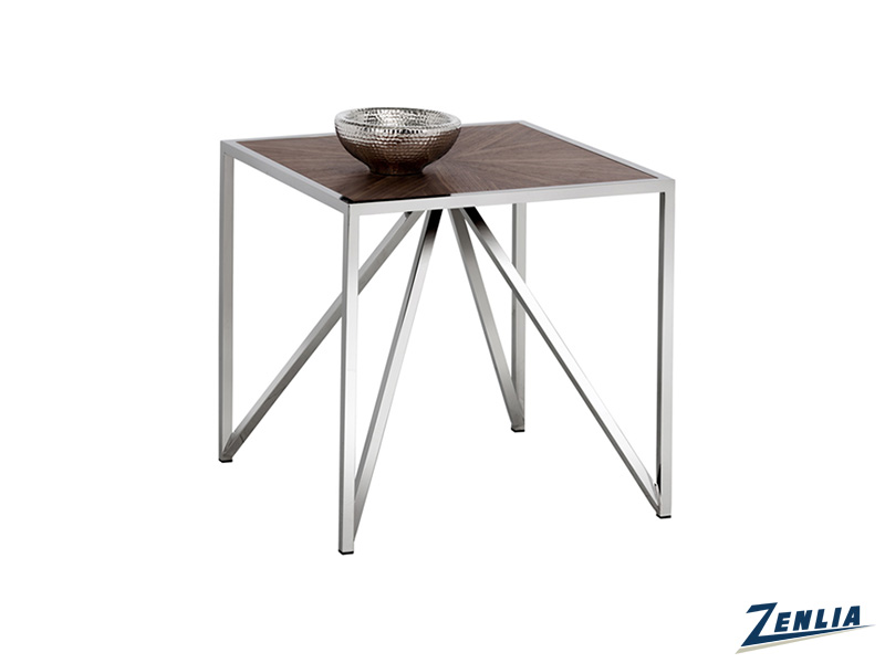 pik-end-table-image