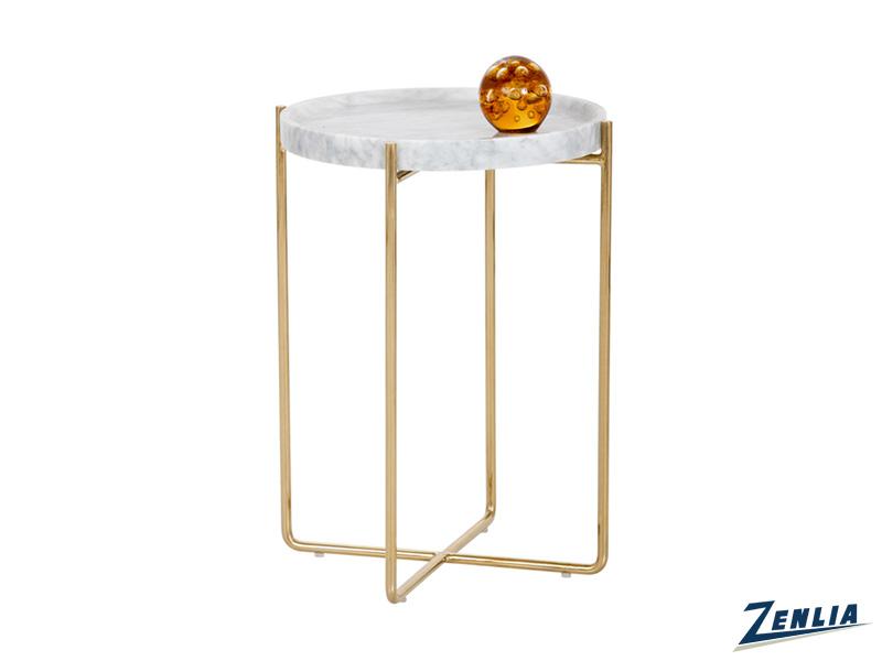 li-white-side-table-image