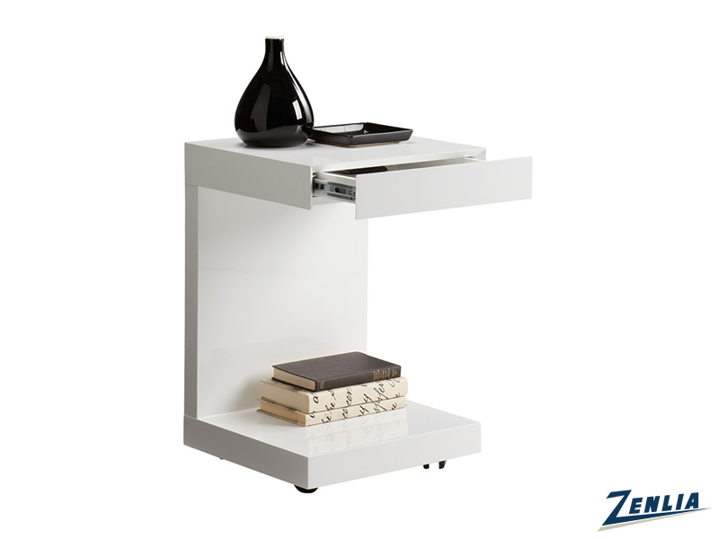 bach-end-table-white-image