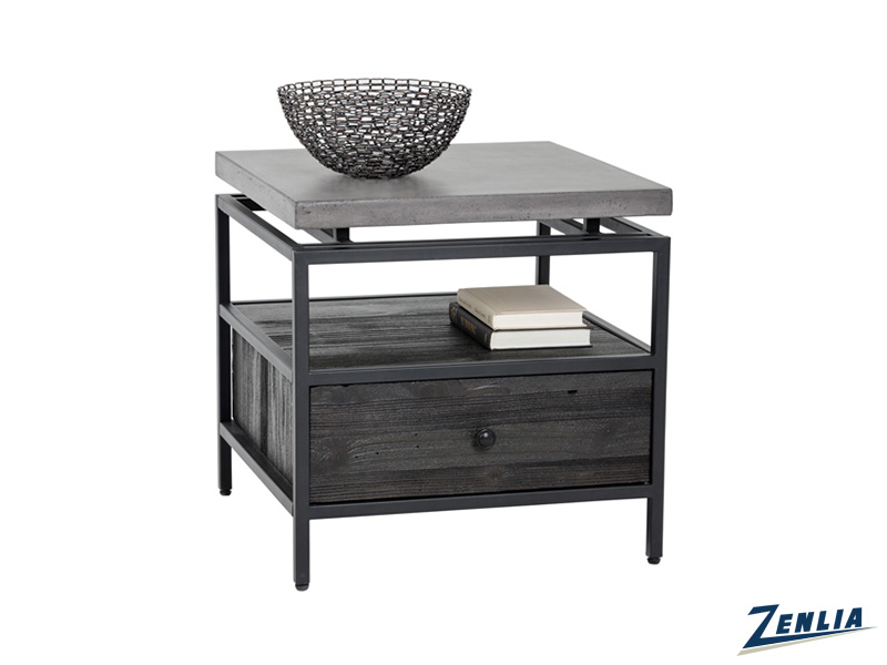 norwo-end-table-image