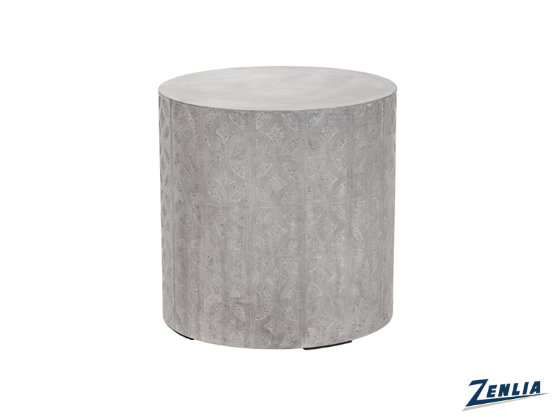 iman-end-table-image