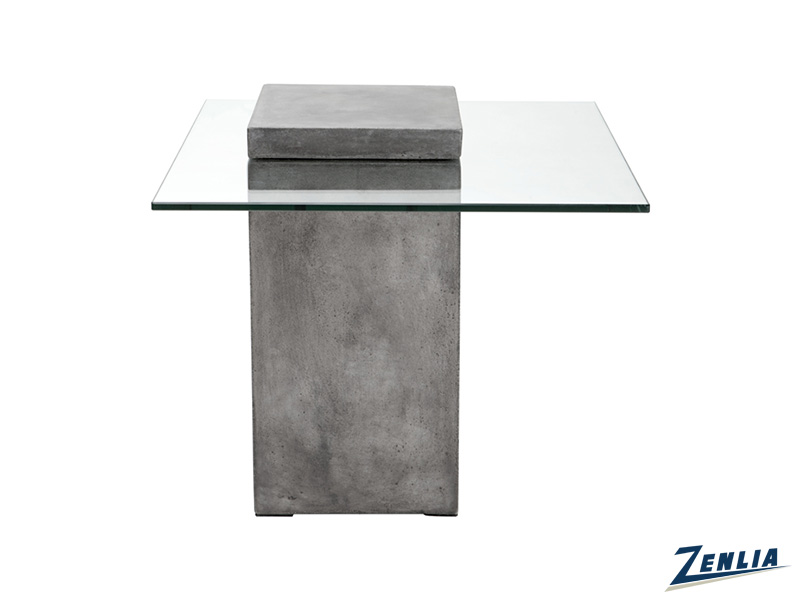 gran-end-table-image